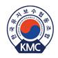 한국유지보수 협동조합